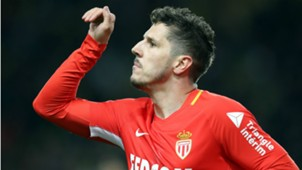 Stevan Jovetic AS Monaco 16032018