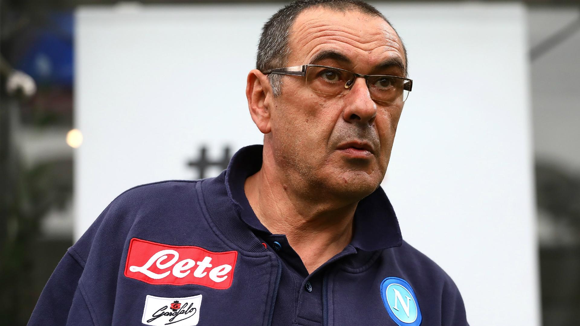 Napoli, Sarri e un rinnovo che ha bisogno di top player