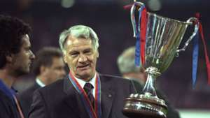 Cup Winners' Cup: Winners, history & why European tournament ended