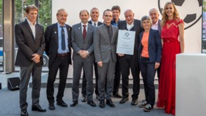 FuBo Award 2018