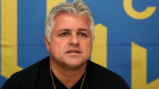 Cape Town City boss John Comitis confirms North African acquisition, rubbishes Khama Billiat links