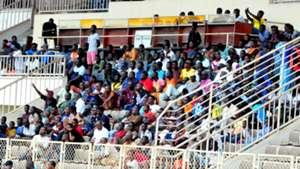 NPFL Fans
