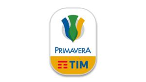 Calendario Tim Cup.Tim Cup Primavera 2018 2019 Sorteggi Calendario E
