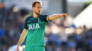 Harry Kane Tottenham 29092018