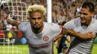 Anton Walkes Atlanta United