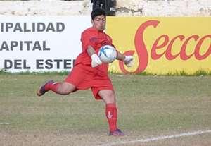 Rafael Santillan