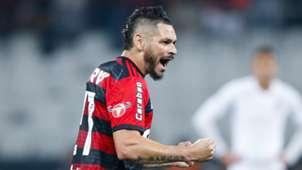 Para Corinthians Flamengo Copa do Brasil 26092018