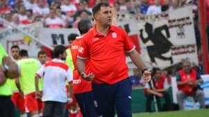 Walter Otta Deportivo Moron Copa Argentina