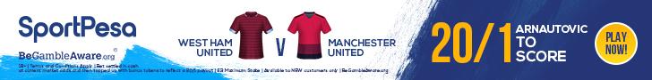 West Ham Manchester United Arnautovic offer
