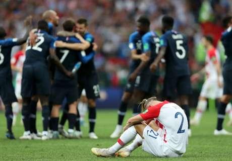 Todo lo que hay que saber de Francia, campeón del mundo 2018