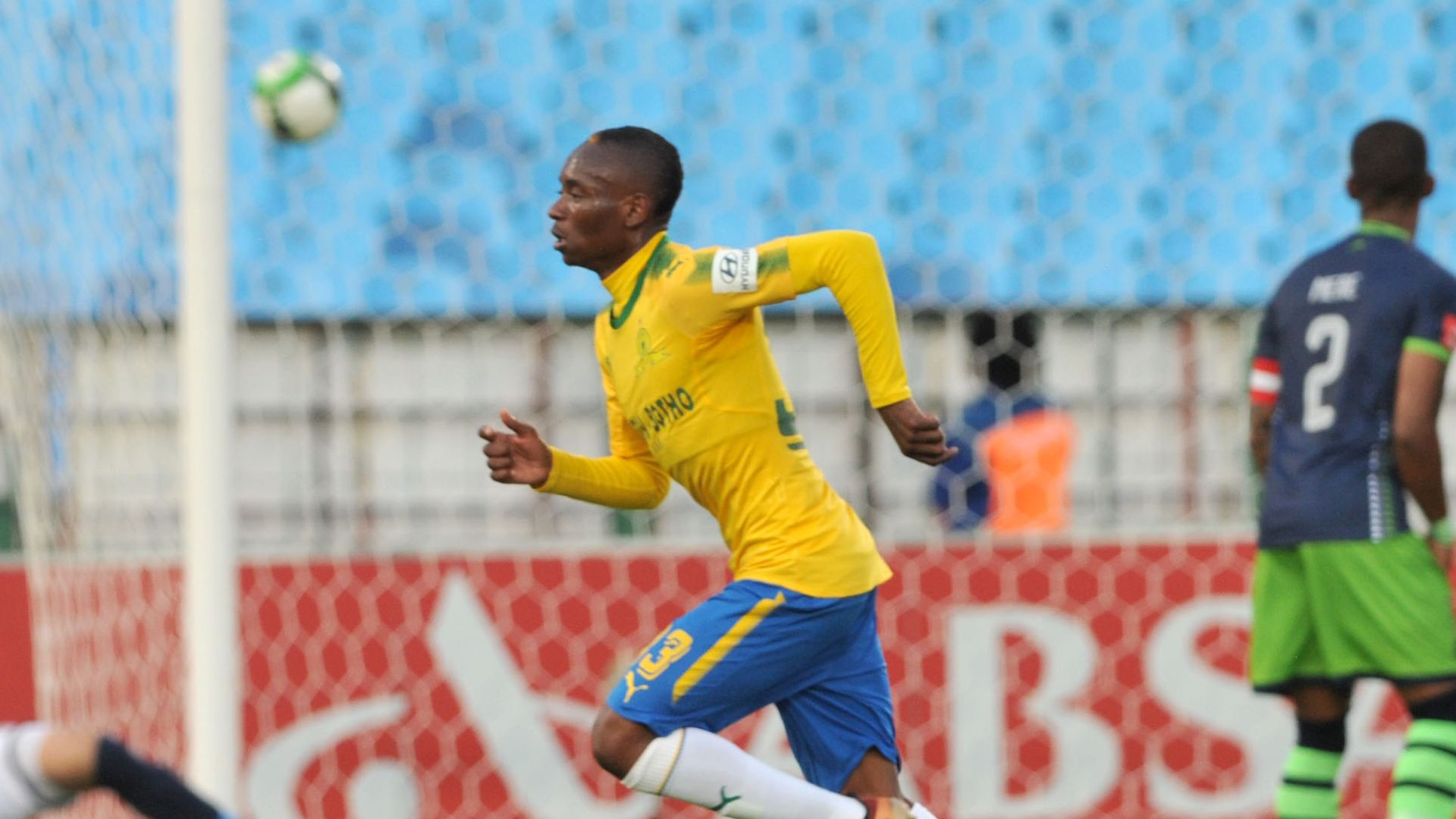 which sundowns players would ve been ideal for kaizer