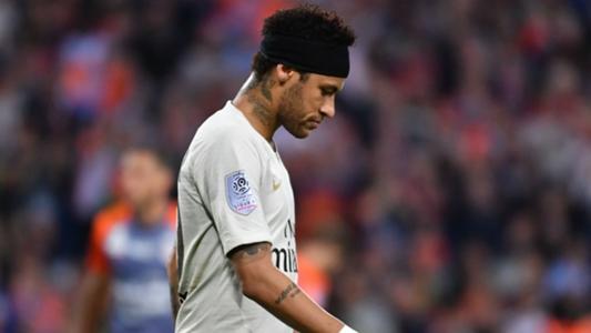PSG thi đấu quá tệ, ông chủ Qatar đang tìm cách thoái vốn? | Goal.com