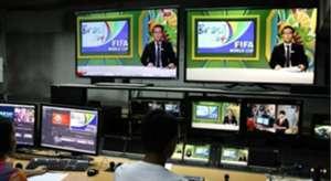 VTV World Cup