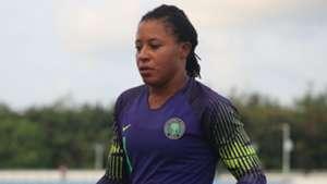 Oluehi Tochukwu - Nigeria