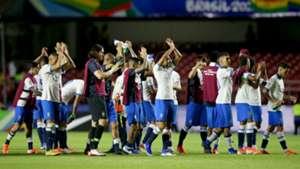 Copa America 2019 Brazil vs Bolivia