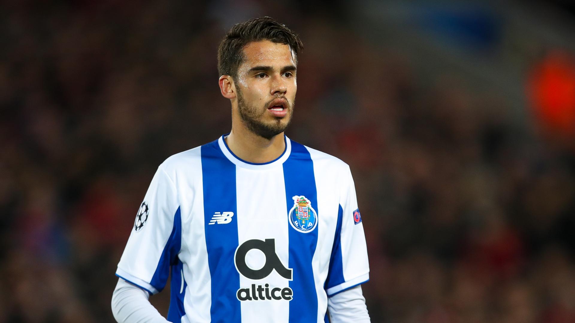 Diego-Reyes-FC-Porto