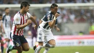 Monterrey Chivas