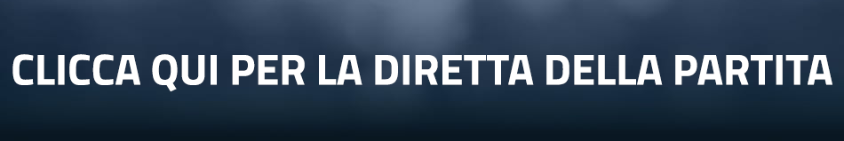DIRETTA