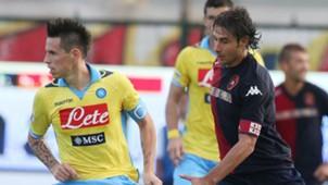 Conti Cagliari