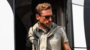 2018-08-21-claudio-marchisio