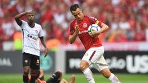 Leandro Damião Internacional Vitória Brasileirão Série A 30092018