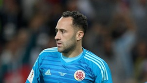 Ospina Colombia England WC Russia 03072018