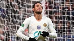 2019_4_30_Neymar