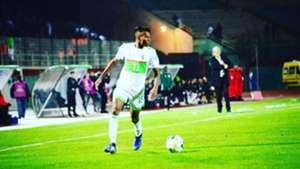 هشام بوداوي