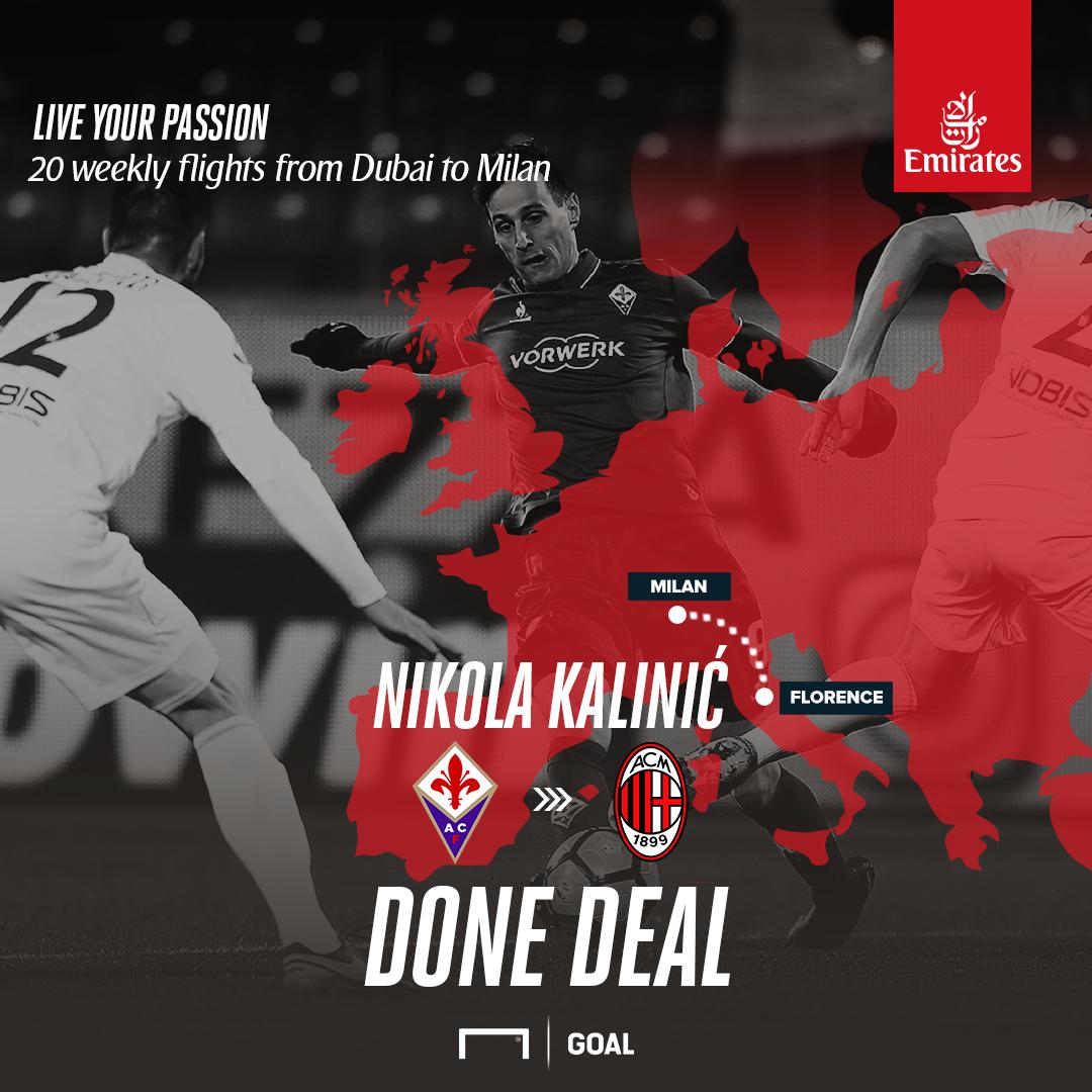Kalinic EN - Emirates