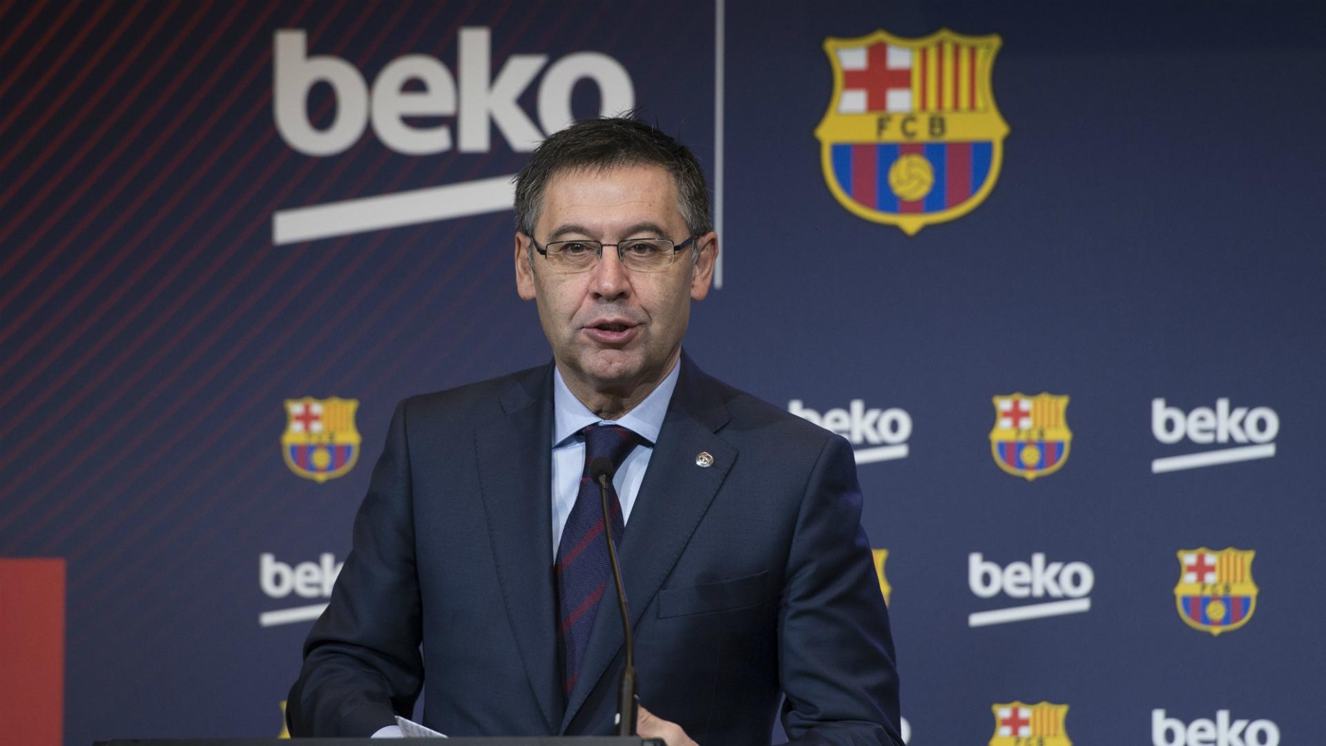 Le directeur sportif du Barça au Brésil pour le transfert d'Arthur