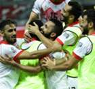 Bahrain kicks-off preparations for Asian Cup
