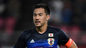2017-03-27-japan-shinjiokazaki