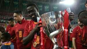 Badou Ndiaye Galatasaray ZTK 05152019