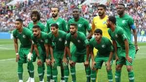 2018-06-19 Saudi Arabia