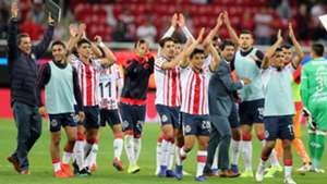 Chivas Clausura 2019 231219