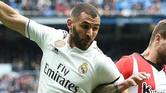 Real Madrid v Real Betis Live Commentary & Result, 19/05/2019, Primera División   Goal.com