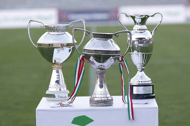 Calendario Play Off Serie C.Playoff Serie C 2018 2019 Squadre Regolamento Date E