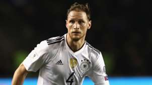 Howedes Germany