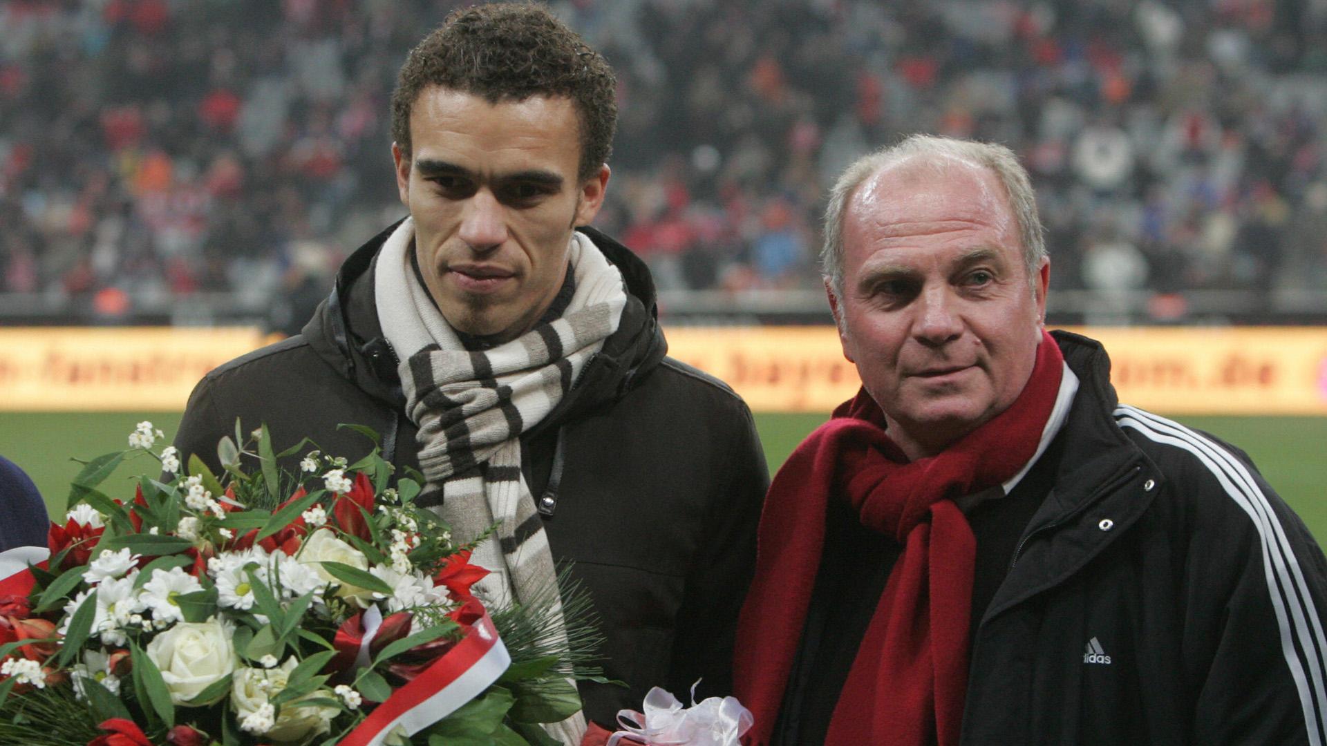 FC Bayern feiert auf USA-Reise Erfolg gegen Real Madrid