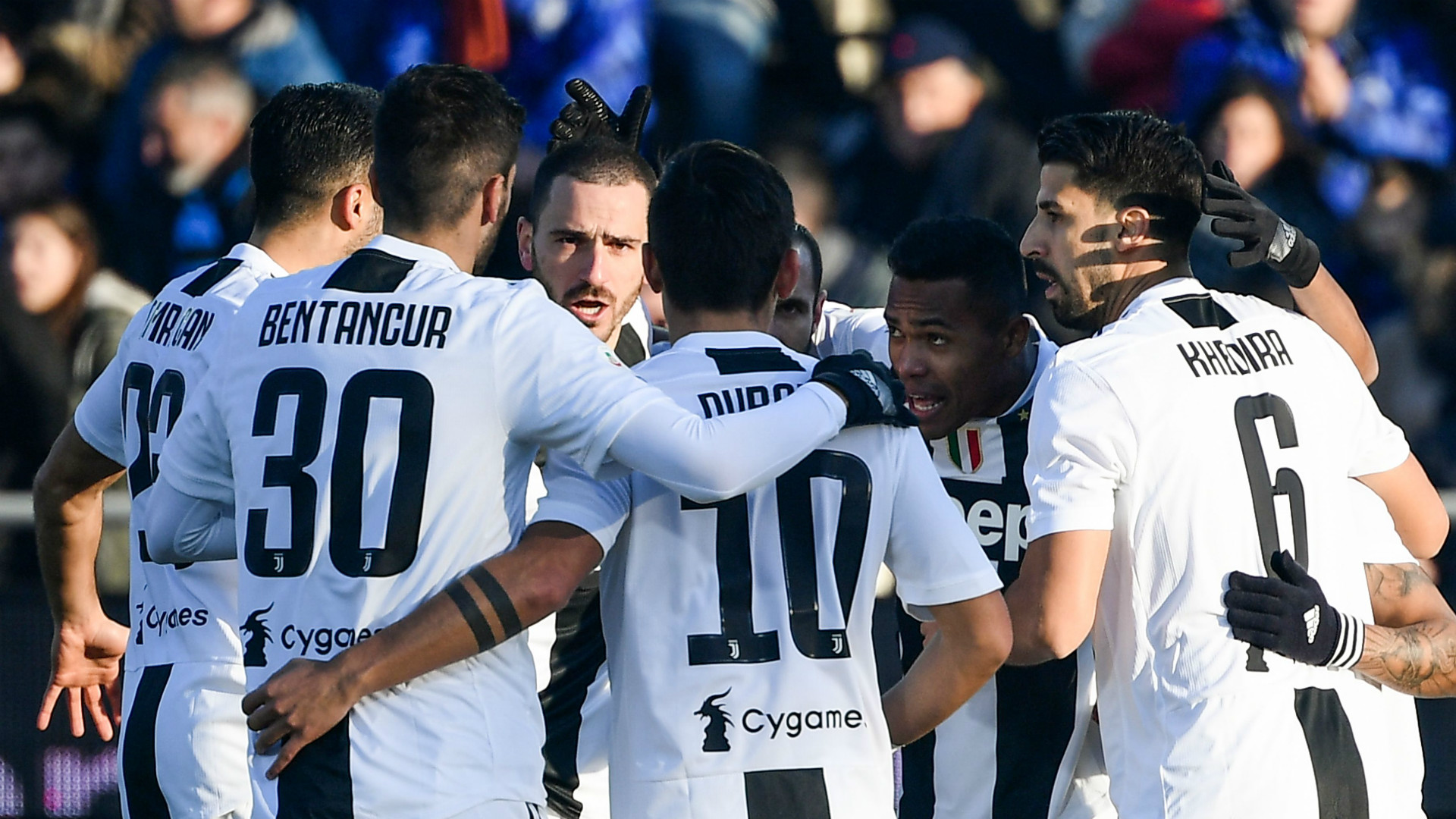 Juventus x Sampdoria AO VIVO e DE GRAÇA! Assista aqui com DAZN e ... eb93c4b32eb32