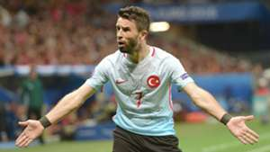 Gokhan Gonul Turkey