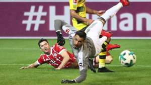 2017-11-05 Lewandowski Bayern