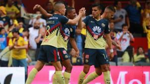 América Liga MX