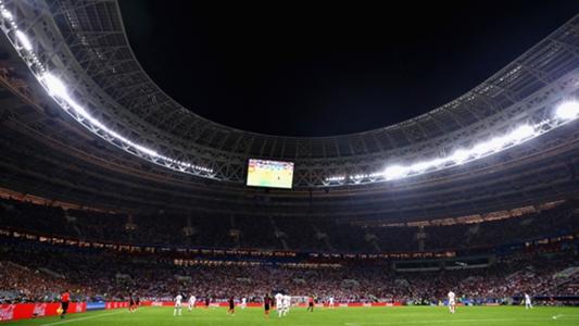 É a vez do Luzhniki! Os principais estádios das finais das Copas do ... f6dc7a3d5f5cb