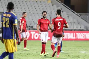 أحمد فتحي - أزارو