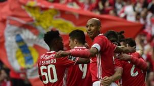 Luisao Benfica 13052017