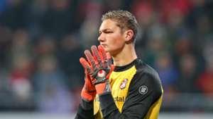 Kjell Scherpen, FC Emmen, 02022019