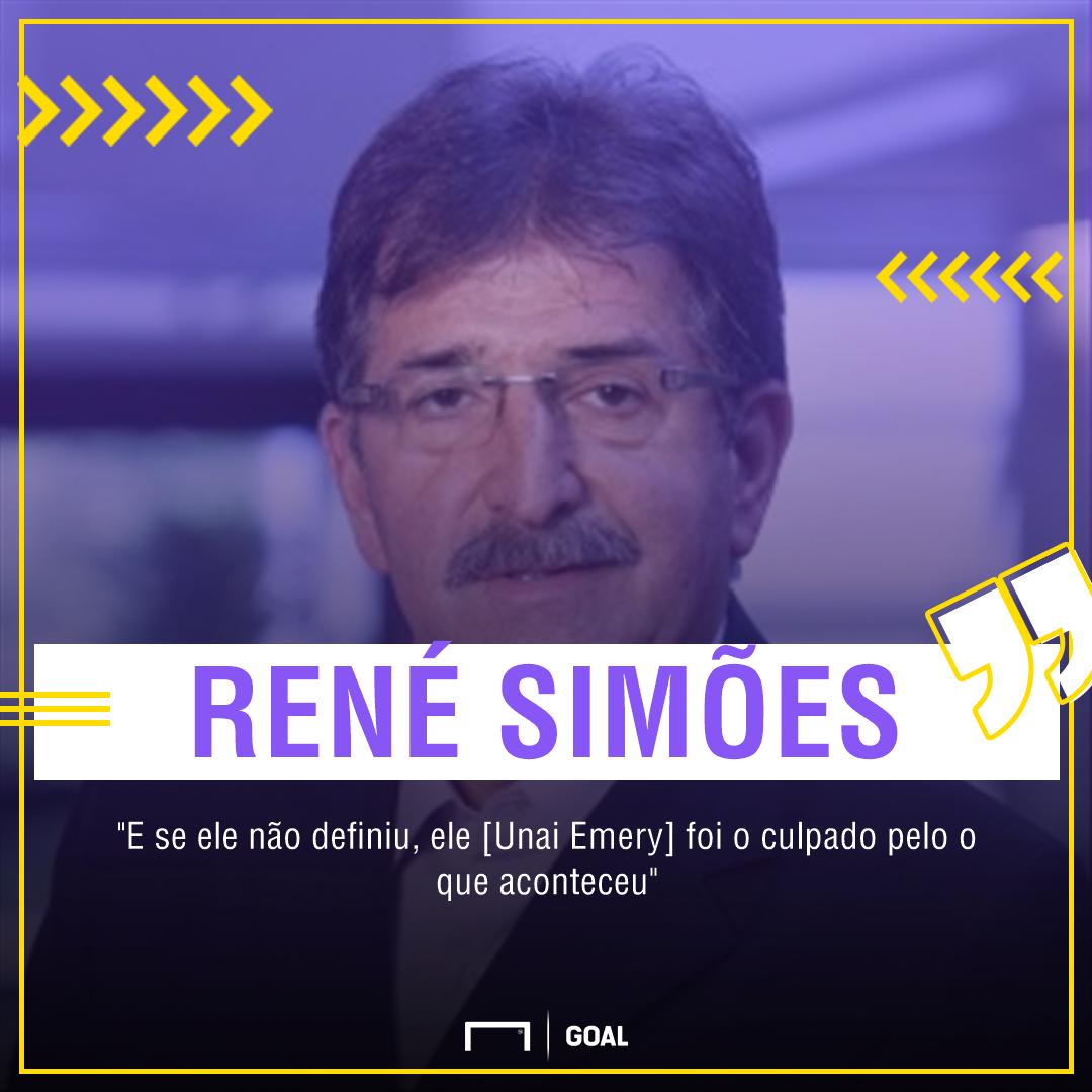 GFX Rene Simoes Neymar