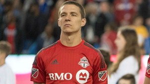 Will Johnson MLS Toronto FC 05072016