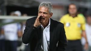 Reinaldo Rueda Flamengo Avai Brasileirão 2309 2017